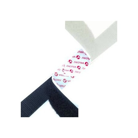 PS14 Adhesive VELCRO® brand Hook tape