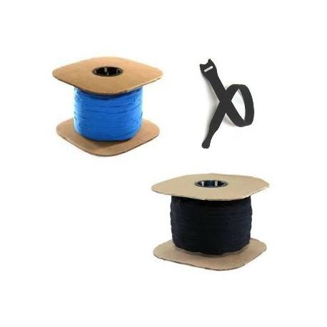 VELCRO® Brand ONE-WRAP® straps